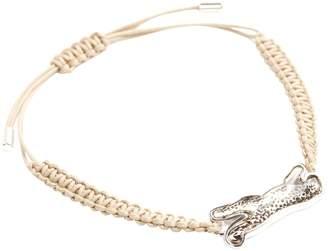 Swarovski Beige Crystal Bracelets