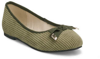 Wanted Vera Ballet Flat Women Shoes