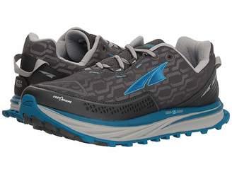 Altra Footwear Timp IQ