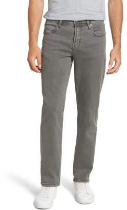 Liverpool Relaxed Fit Jeans