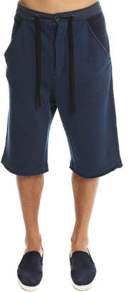 Hannes Roether Shorts