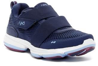 Ryka Devo Cinch Sneaker - Wide Width Available