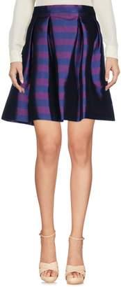 Naf Naf Knee length skirts