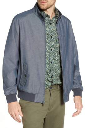 1901 Harrington Jacket