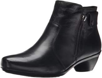 Naturalizer Women's Haley Boot