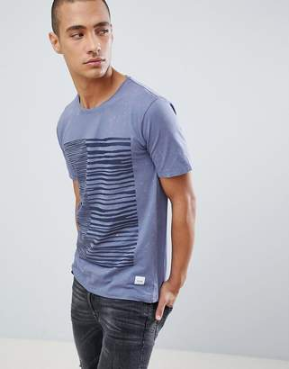 ONLY & SONS Enzyme T-Shirt