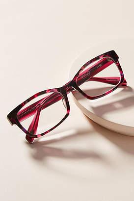 957bb5fa91c Scojo New York Rose St. Reading Glasses