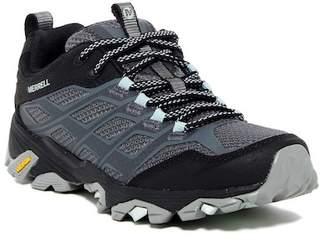 Merrell Moab FST Sneaker