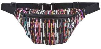 Bumbag Koogie Basic Hip Bag