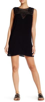 L*Space Paradise Dress $119 thestylecure.com
