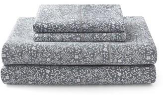 Better Homes & Gardens 400 Thread Count Hygro Cotton Performance Bedding Sheet Set - Full