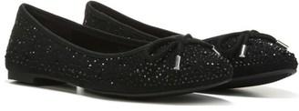 ZIGI SOHO Women's Torey Flat $54.99 thestylecure.com