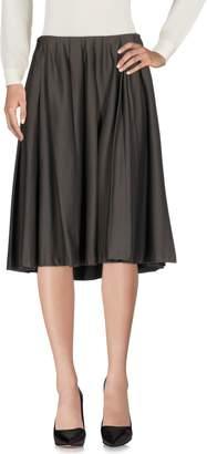 Boule De Neige 3/4 length skirts - Item 35341006SU