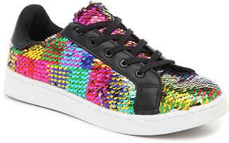 Wanted Missy Sneaker - Women's