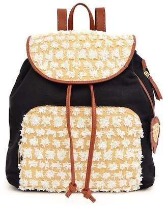 Tommy Bahama Koki Beach Backpack