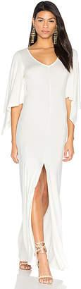 Rachel Pally Megane Dress
