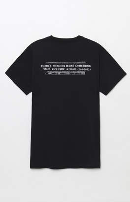 Volcom Stone Cycle T-Shirt