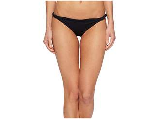 L-Space Sundrop Adjustable Bottom