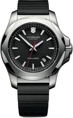 Victorinox Men's Inox Watch