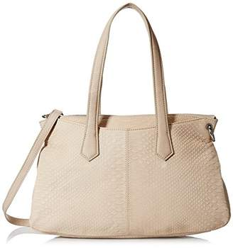 Letizia Women's Sophia Tote Bag