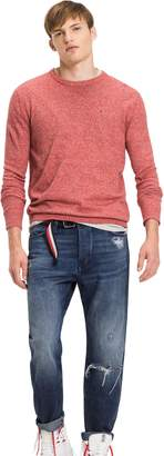 Tommy Hilfiger Relaxed Fit Jean
