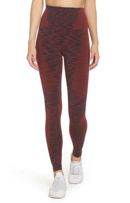 LNDR Resistance Active Leggings