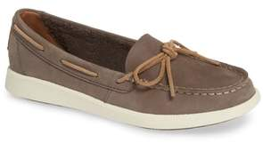 Sperry Oasis Canal Boat Shoe