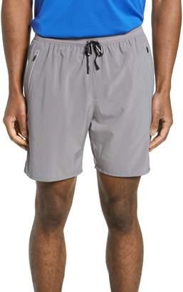 Nike Dri-FIT Flex Swift Running Shorts