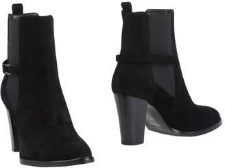 F.lli Bruglia Ankle boots - Item 11303631