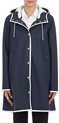 Stutterheim Raincoats Women's Mosebacke Raincoat
