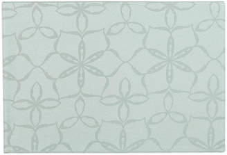 Marquis by Waterford Savino Set of 4 Placemats