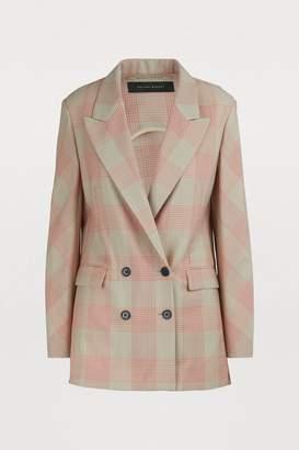 Roland Mouret Bourne jacket