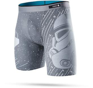 Stance The Del Mar Star Wars Boxer Shorts Stormtrooper
