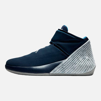 Nike Men's Air Jordan Why Not Zer0.1 Basketball Shoes