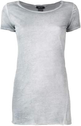 Avant Toi basic T-shirt