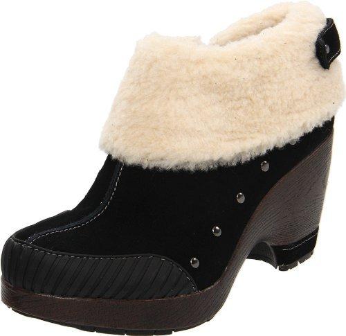 Jambu Women's Holland Boot