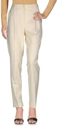 Moschino Casual pants - Item 36989208