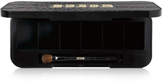 Buxom Cosmetics Empty Customizable 6-Shade Bar Compact