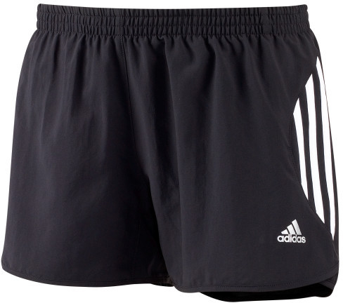 """adidas RESPONSE 4"""" Shorts"""