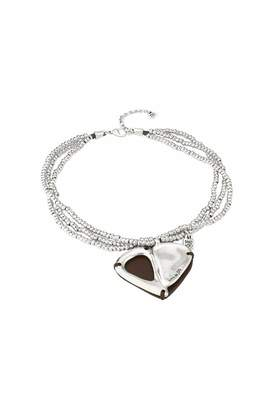 Uno de 50 Soul Mate Necklace
