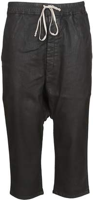 Drkshdw Rick Owens Baggy Trousers