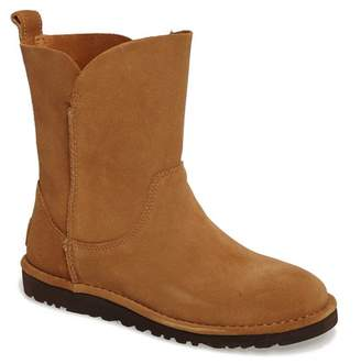 UGG Alida Suede Boot