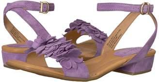 Børn Bouvet Women's Shoes
