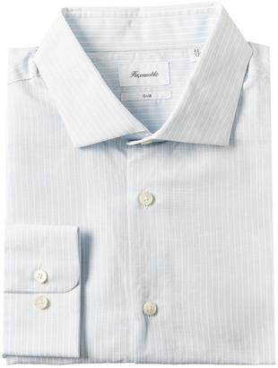 Façonnable Facconable Club Fit Dress Shirt