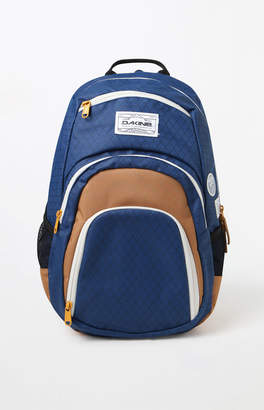 Dakine Campus 25L Blue Laptop Backpack