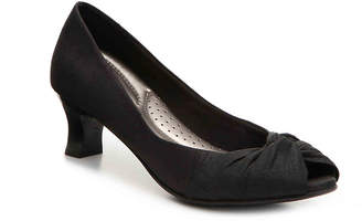 Abella Laura Pump - Women's