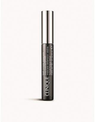 Clinique Lash Power long-wearing mascara 6ml