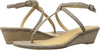 Splendid Women's Jadia Wedge Sandal