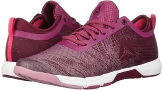 Reebok Speed Her TR Women's Cross Training Shoes