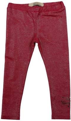 John Galliano Casual pants - Item 13011404ES